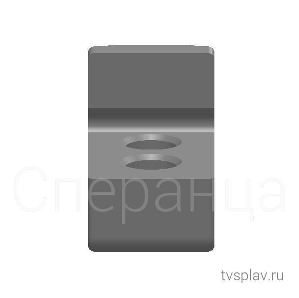 PG1-1СТ  (OF3 BF600.001)